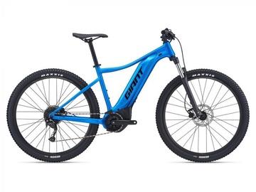 Электрический велосипед Giant Talon E+ 2, 29″