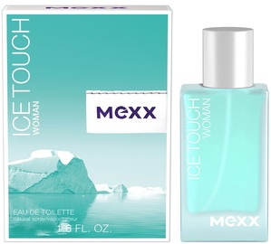 Mexx Ice Touch Woman 30ml EDT