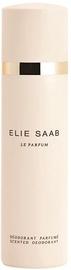 Elie Saab Le Parfum 100ml Deodorant