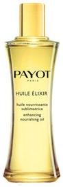 Payot Huile Elixir Nourishing Body Oil 100ml