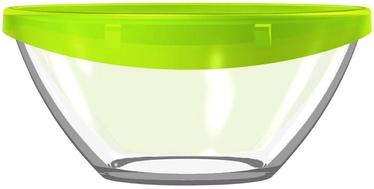 Luminarc Keep N Bowl 17cm