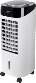 Ventilaator Camry CR 7908, 65 W