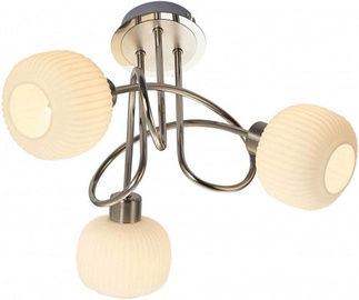 Nino Anica 61050301 Ceiling Lamp 3x4W G9