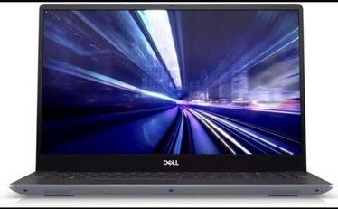 Dell Vostro 7500 15 N003VN7500EMEA01_2105