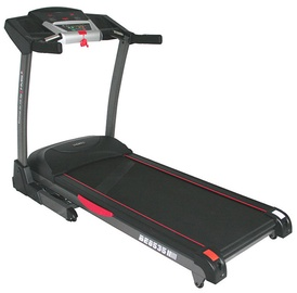 HMS BE8535 Treadmill