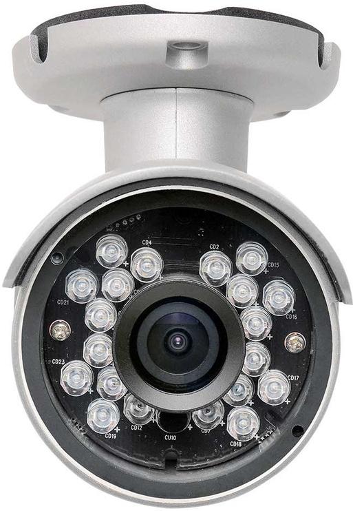 Edimax Mini Outdoor Camera IC-9110W