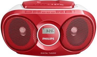 Philips AZ 215R/12