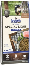 Bosch PetFood Special Light 12.5kg