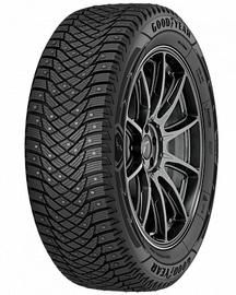 Зимняя шина Goodyear Ultra Grip Arctic 2, 205 x Р17