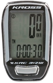 Kross KRC312W Black/Grey