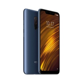 Mobilusis telefonas Xiaomi Pocophone F1, 64 GB, DS