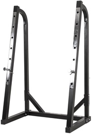 inSPORTline Power Rack PW50