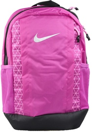 Nike Vapor Sprint 2.0 Backpack BA5557-623 Pink
