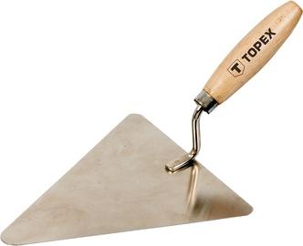 Topex 13A100 Brick Trowel