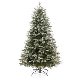 Искусственная елка AmeliaHome Richard 46062, 120 см, с подставкой