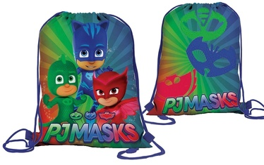 Coriex Drawstring Bag PJ Masks A95763