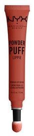 Бальзам для губ NYX Powder Puff Lippie Lip Cream 12ml Teachers Pet