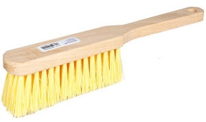 Coronet Hand Brush 34cm Wood