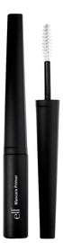 E.l.f. Cosmetics Studio Mascara Primer 2.5ml Transparent