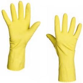 Coronet Household Gloves S 174443