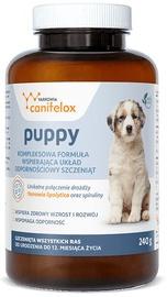 Canifelox Puppy 120g