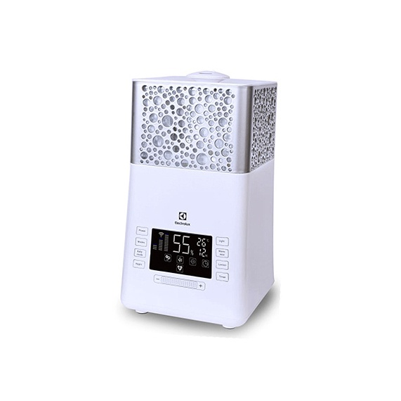 Elektrinis oro drėkintuvas Electrolux EHU-3715D, 110 W