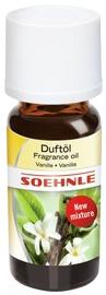 Soehnle Aromatic Oil Vanilla