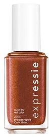 Essie Expressie Nail Color 10ml 270