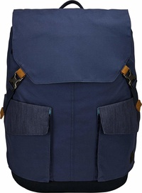 Case Logic LoDo Large Backpack Blue 3203172