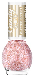 Miss Sporty Candy Shine Top Coat 7ml 02