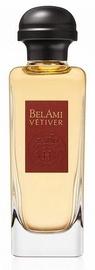 Духи Hermes Bel Ami Vetiver 100ml EDT