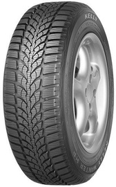 Riepa a/m Kelly Tires Winter HP 205 55 R16 91T