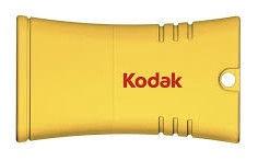 Emtec Kodak Minigum K402 32GB USB 2.0
