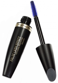 Max Factor False Lash Effect Mascara 13.1ml Deep Blue