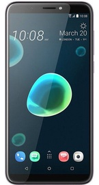 HTC Desire 12 Plus Dual 3/32GB Warm Silver