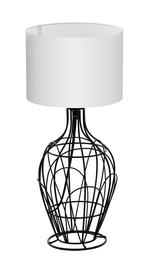 LAMPA GALDA 94607 60W E27 (EGLO)