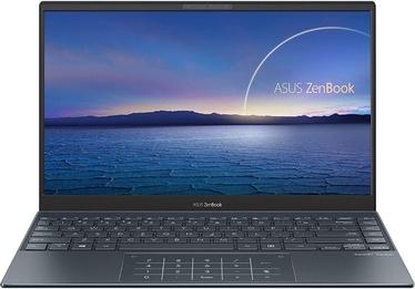 "Nešiojamas kompiuteris Asus Zenbook 13 UX325EA-AH045R Gray PL Intel® Core™ i7, 16GB, 13.3"""