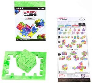 Happy Cube Expert Mini