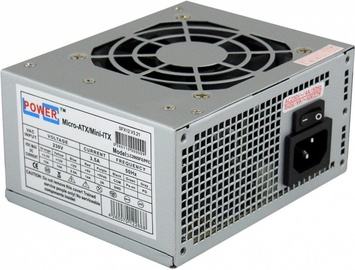 LC-Power SFX 3.21 200W LC200SFX V3.21