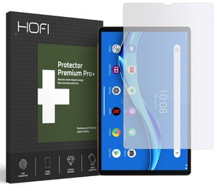 "Защитная пленка на экран Hofi Pro Plus Extra Shock Screen Protector for Lenovo Tab M10 Plus 10.3"""