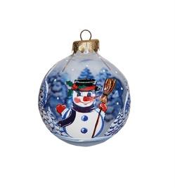 Jõuluehe, 8 cm