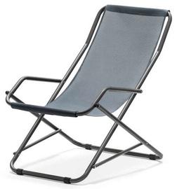Evelekt Cretex Chair Grey