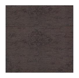 Keraminės dekoruotos grindų plytelės Pastorale 3P, 40 x 40 cm