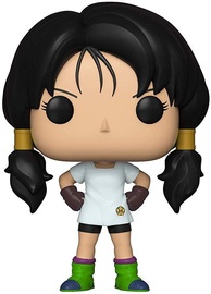 Funko Pop! Animation Dragon Ball Z Videl 528