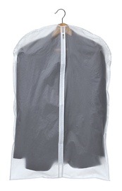 Ordinett Clothing Bag 60x100cm Top Class