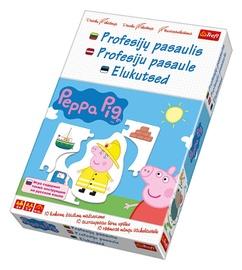 """Lauamäng lastele """"Peppa Pig"""" 04430"""