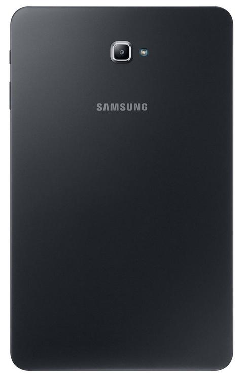 Samsung T585N Galaxy Tab A (2016) 10.1 32GB Black