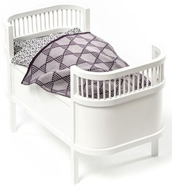 Мебель SmallStuff Rosaline 51000-02