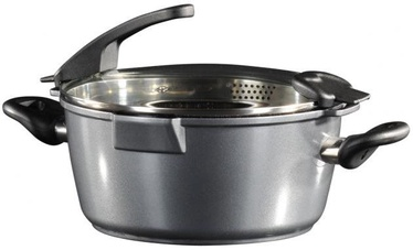 Stoneline Future Cooking Pot 28cm