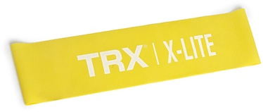 "TRX Mini Bands 12"" X-Light"